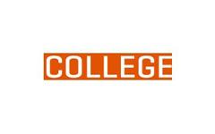 logo patronow medialnych College