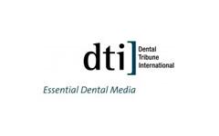 logo patronow medialnych DTI