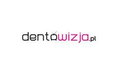 logo patronow medialnych Dentowizja
