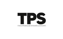 logo patronow medialnych TPS