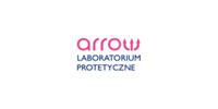 logo our clients Arrow