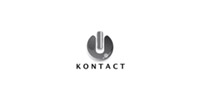 logo our clients Kontact