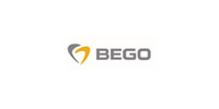 logo our clients Bego