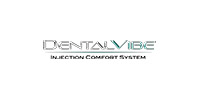 logo our clients Dental vibe