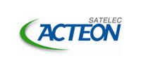 logo our clients Acteon