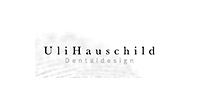 logo our clients UliHauschild