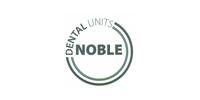 logo our clients Noble