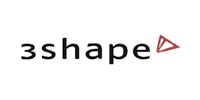 logo our clients 3 shape