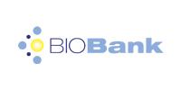 logo our clients Bio Bank