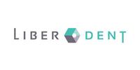 logo our clients Liber Dent